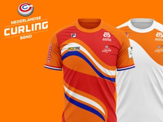 Nederlandse Curlingbond