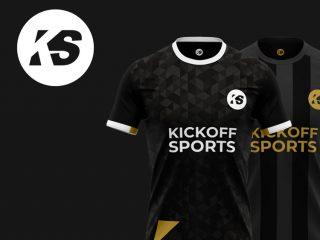 KickOff Sports