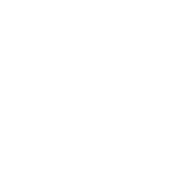 Eenhoopjob – Football Kit Designer